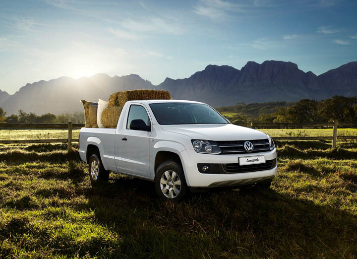sa roadtests launch report 2011 volkswagen amarok. Black Bedroom Furniture Sets. Home Design Ideas