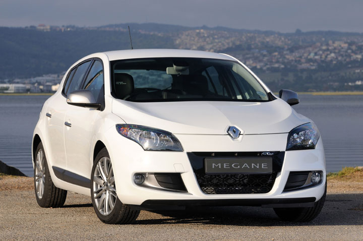 sa roadtests 2011 renault megane 1 4 tce gt line. Black Bedroom Furniture Sets. Home Design Ideas